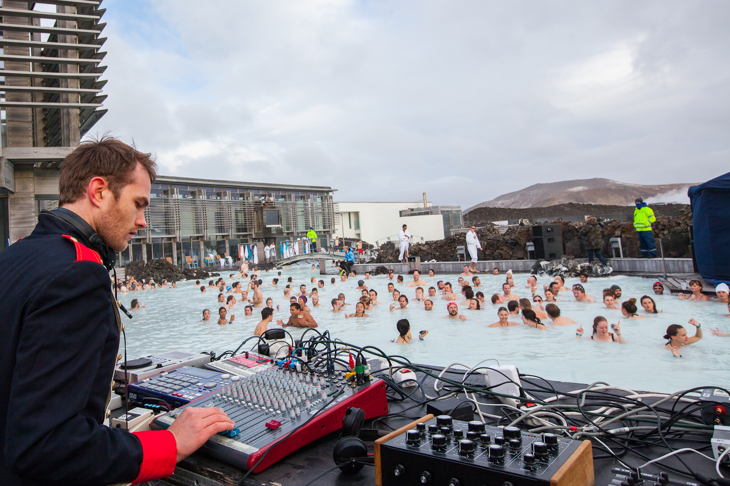 The Best Festivals and Music Events in Iceland - Life With ...